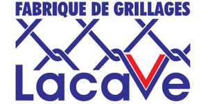 GRILLAGES LACAVE